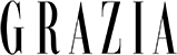 itsdesifit - Grazia Logo